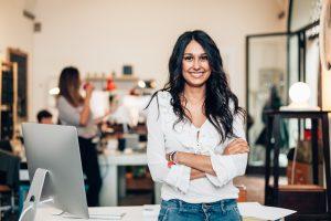 progetto donna imprenditrice online